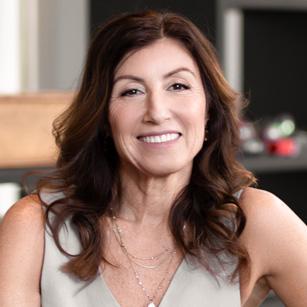 Elaine Andrews