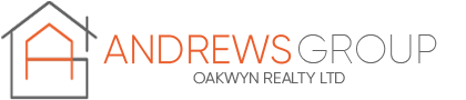 Andrews Group Logo