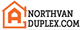 North Van Duplex.com