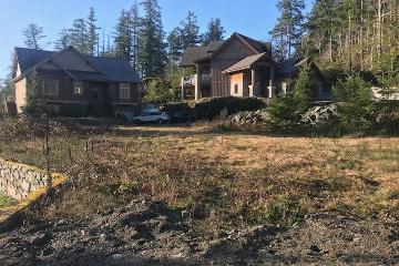 LOT 40 4622 SINCLAIR BAY ROAD