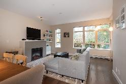 107 3294 MOUNT SEYMOUR PARKWAY
